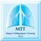Magyar Tüdőgyógyász Társaság