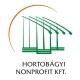 Hortobágyi Nonprofit Kft.